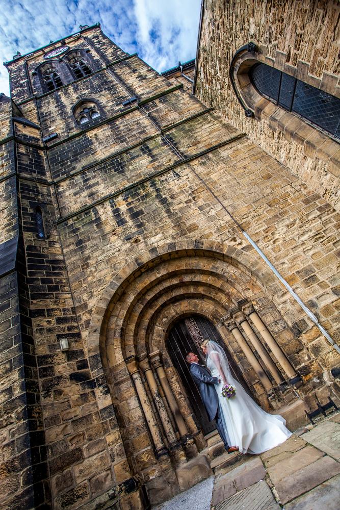 sheffield wedding photographers (22).jpg
