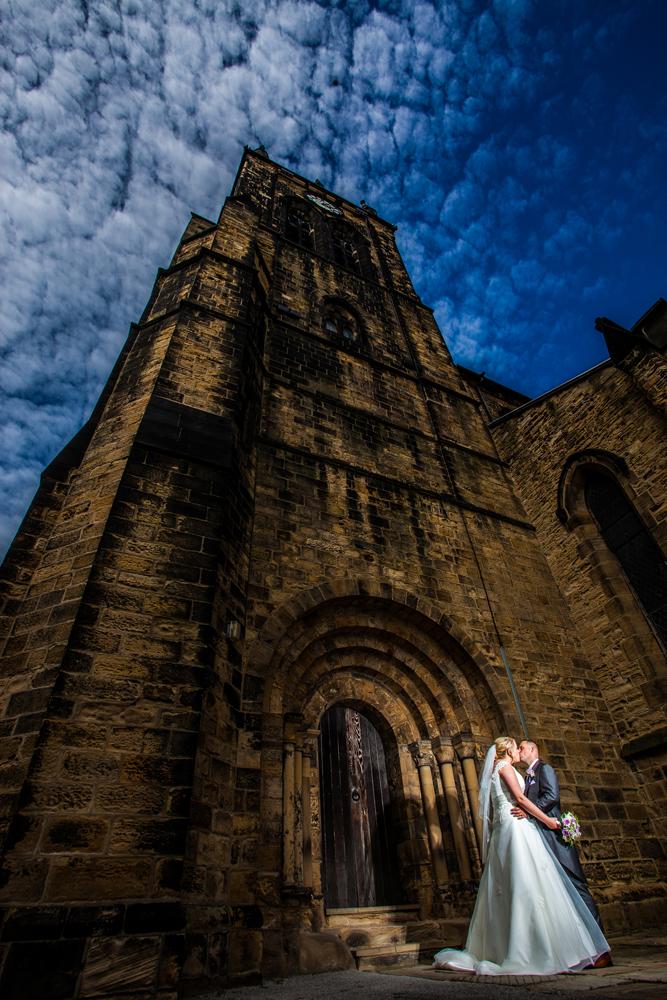 sheffield wedding photographers (24).jpg