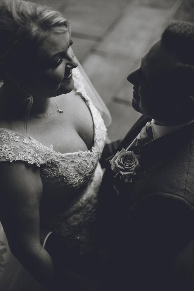 wedding photographers in sheffield (27).jpg