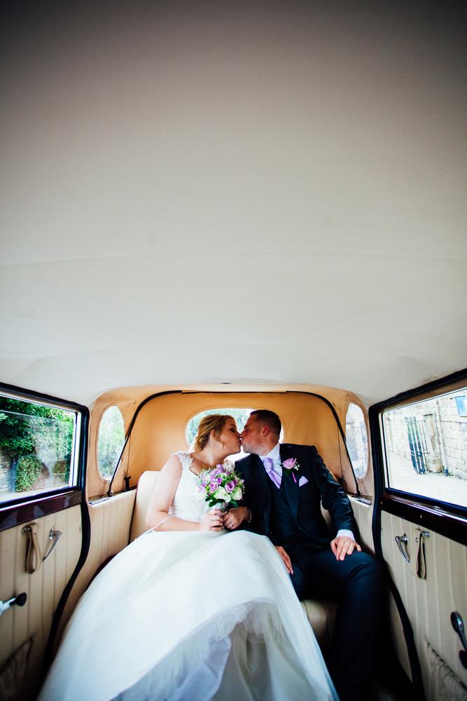 wedding photographers in sheffield (29).jpg