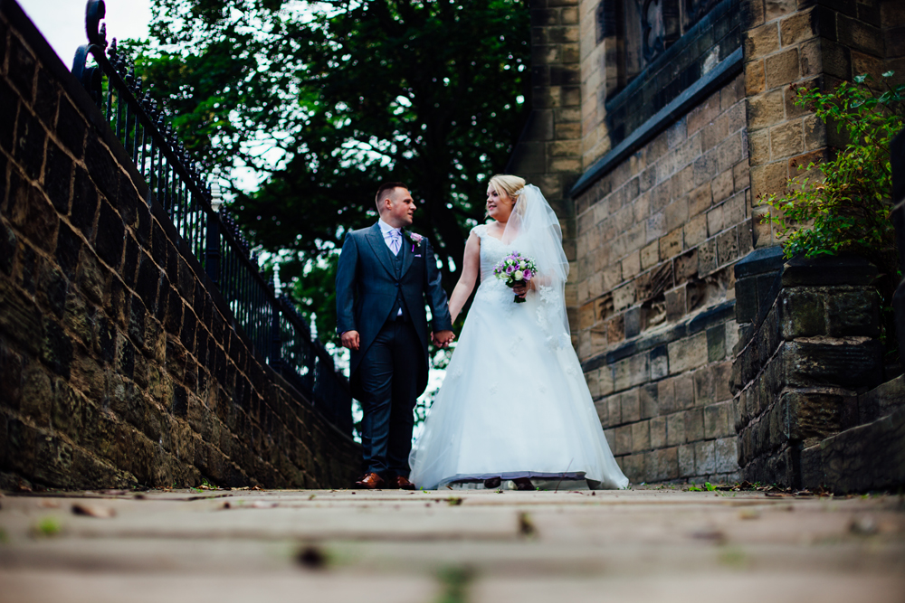 wedding photographers in sheffield (28).jpg