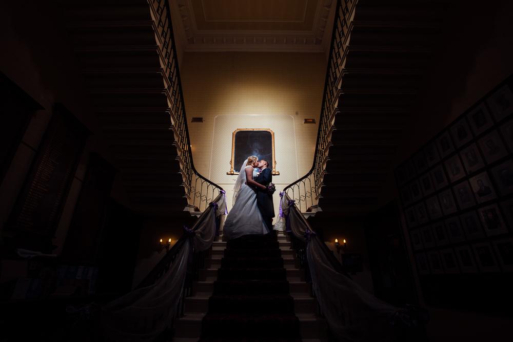 wedding photographers in sheffield (34).jpg