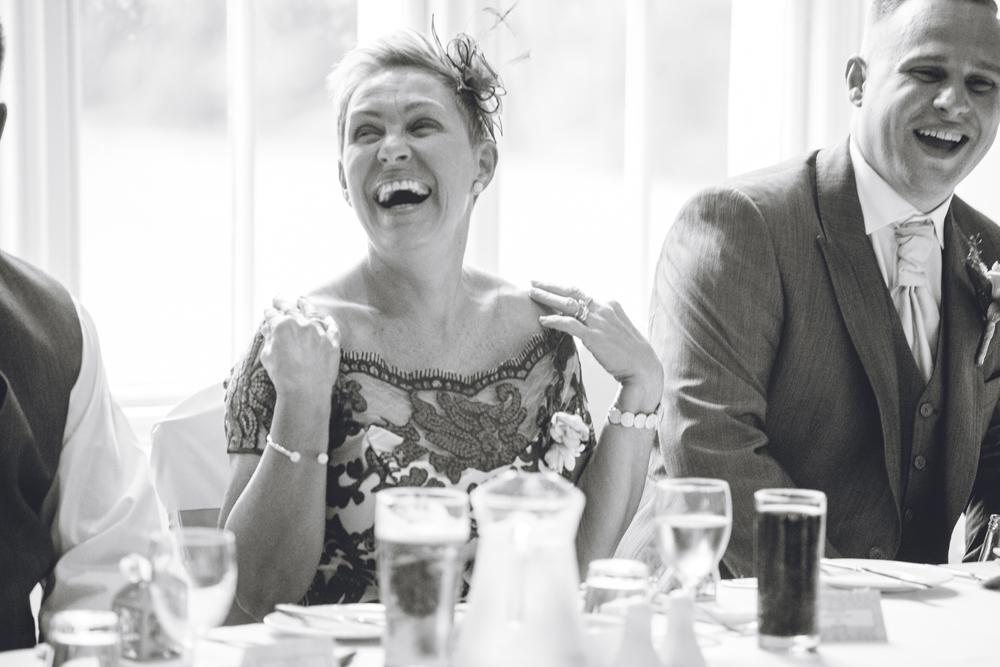 wedding photographers in sheffield (36).jpg