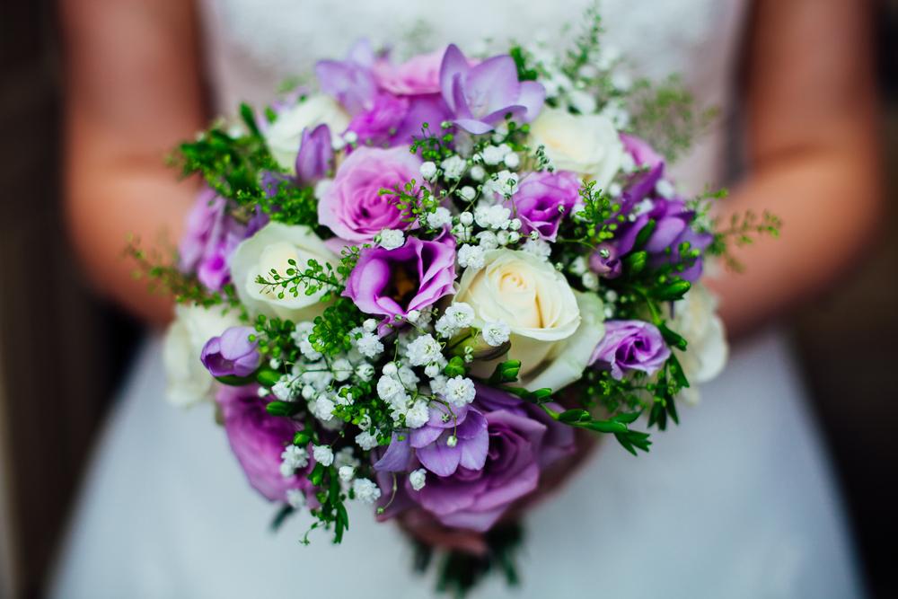 wedding photographers in sheffield (38).jpg