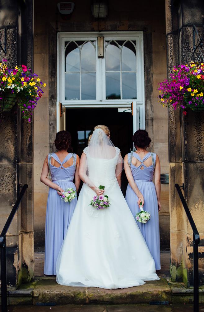 wedding photographers in sheffield (39).jpg