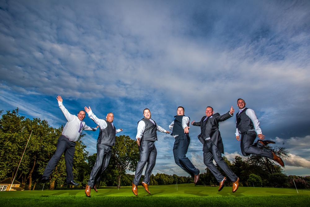 wedding photographers in sheffield (42).jpg