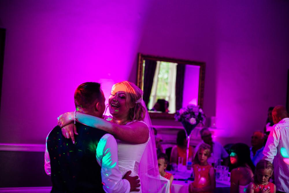 wedding photographers in sheffield (47).jpg
