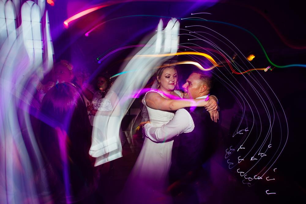 wedding photographers in sheffield (48).jpg