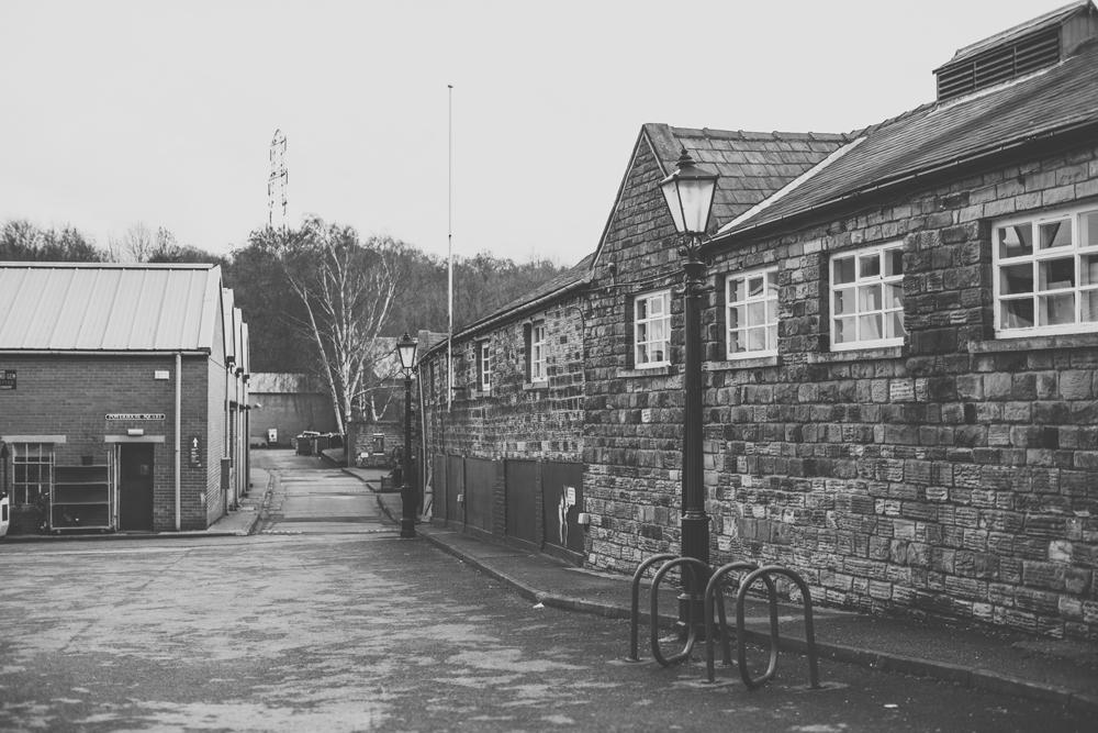 Sheffield Wedding Photographers Elsecar Heritage Center Studio (5).jpg