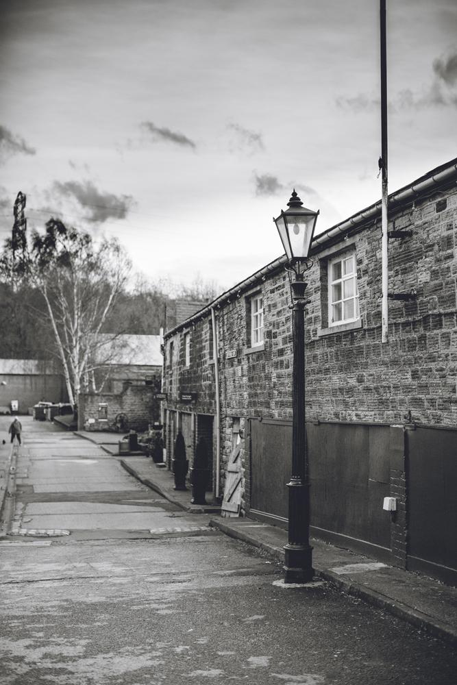 Sheffield Wedding Photographers Elsecar Heritage Center Studio (7).jpg