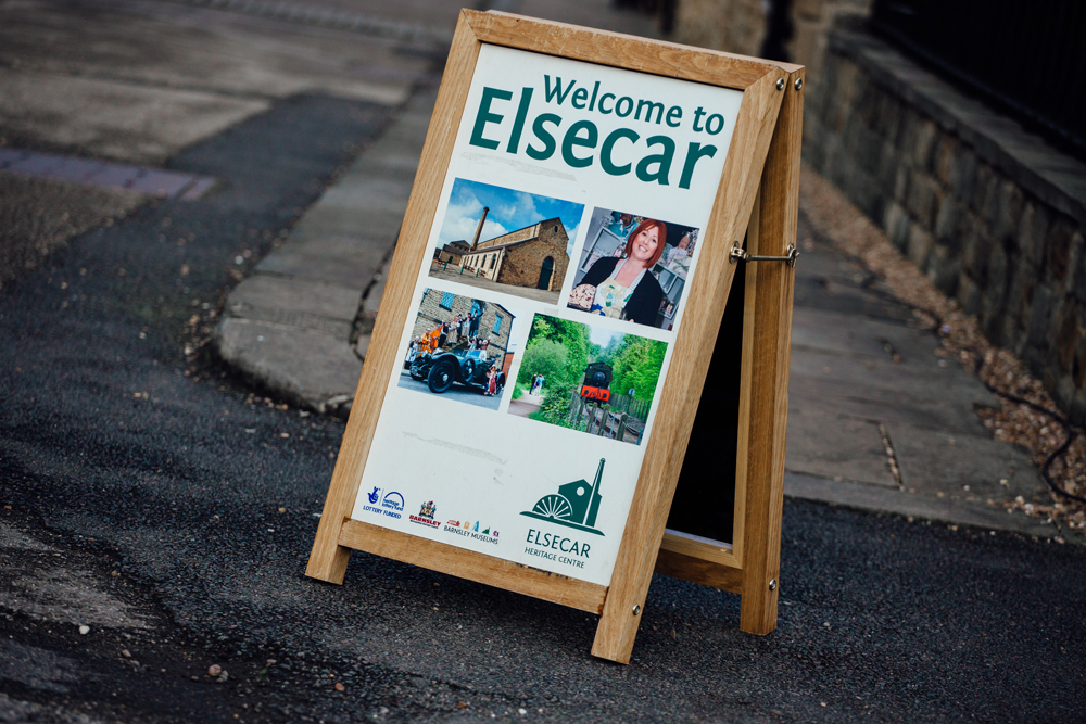 Sheffield Wedding Photographers Elsecar Heritage Center Studio (8).jpg