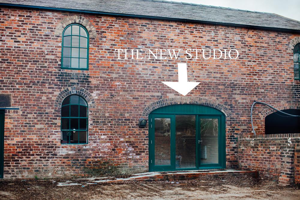 Sheffield Wedding Photographers Elsecar Heritage Center Studio (13).jpg