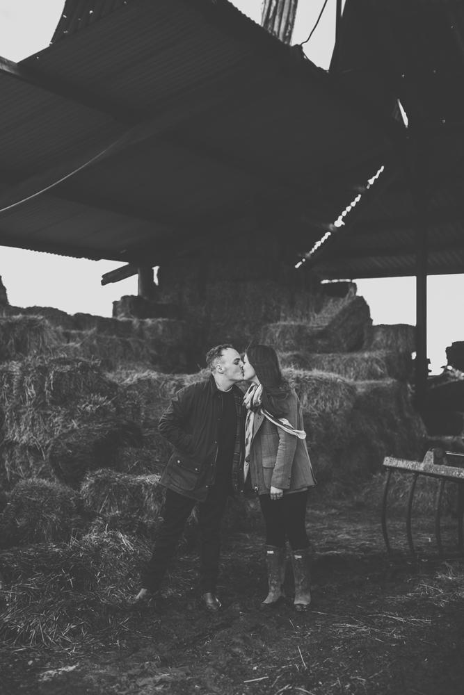 Wedding photographers in sheffield and leeds (4).jpg
