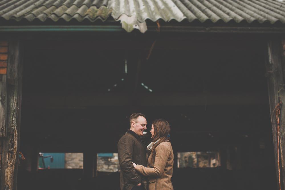 Wedding photographers in sheffield and leeds (14).jpg