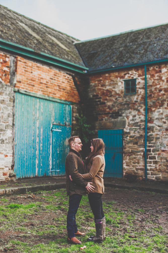 Wedding photographers in sheffield and leeds (23).jpg