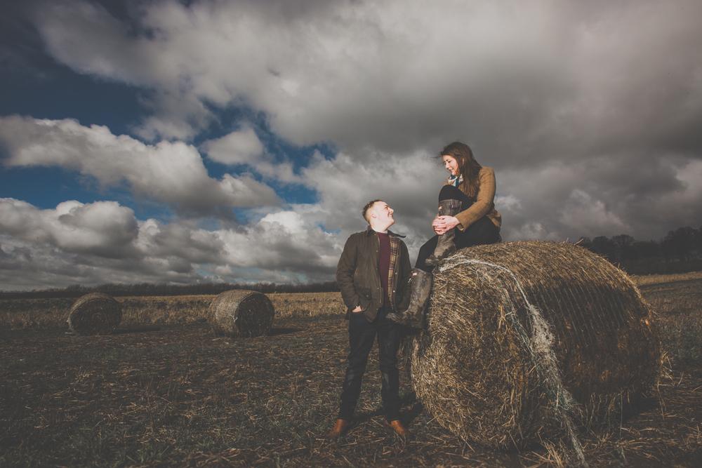 Wedding photographers in sheffield and leeds (25).jpg