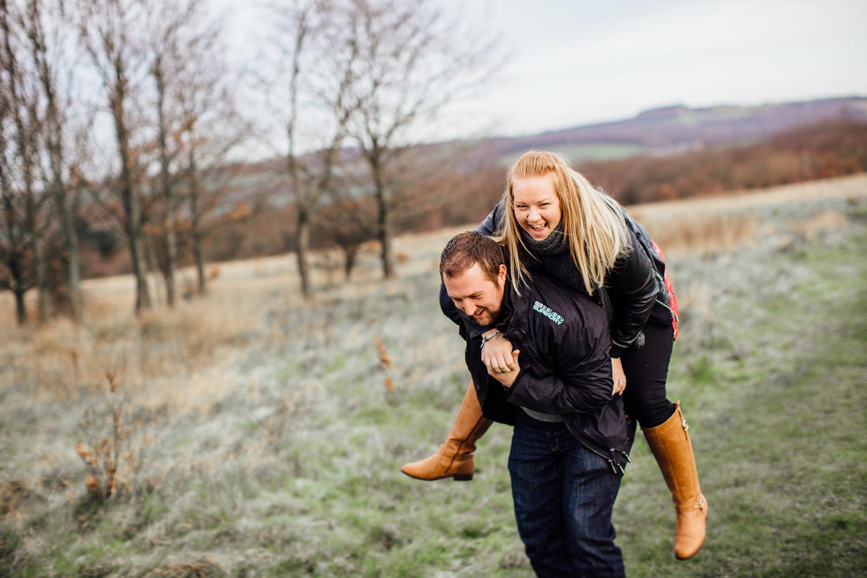 wortley hall sheffield wedding photographers (4).jpg