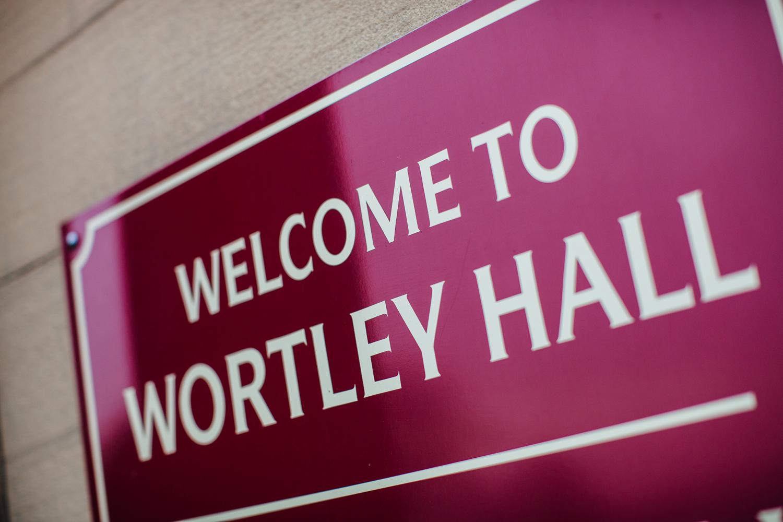 wortley hall sheffield wedding photographers (5).jpg