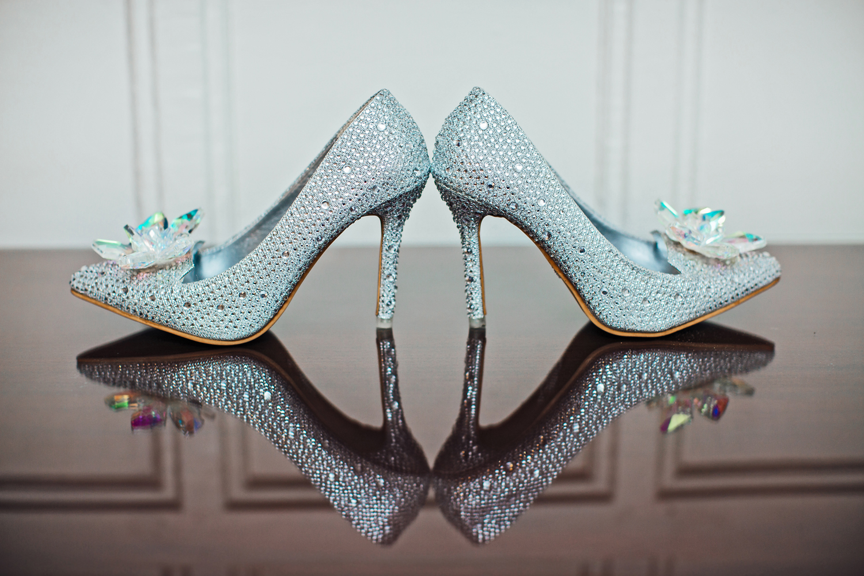 wortley hall sheffield wedding photographers (7).jpg