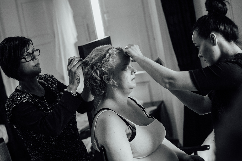 wortley hall sheffield wedding photographers (11).jpg