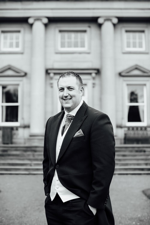 wortley hall sheffield wedding photographers (13).jpg