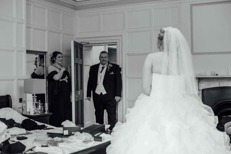 wortley hall sheffield wedding photographers (18).jpg