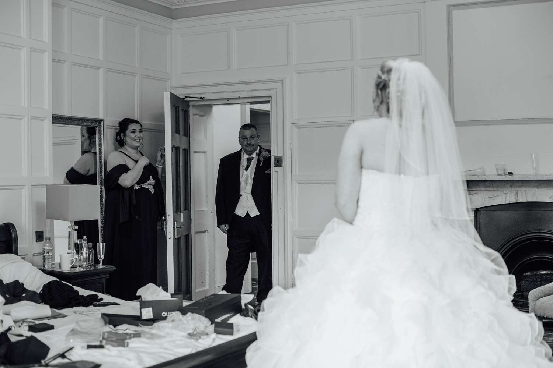 wortley hall sheffield wedding photographers (17).jpg
