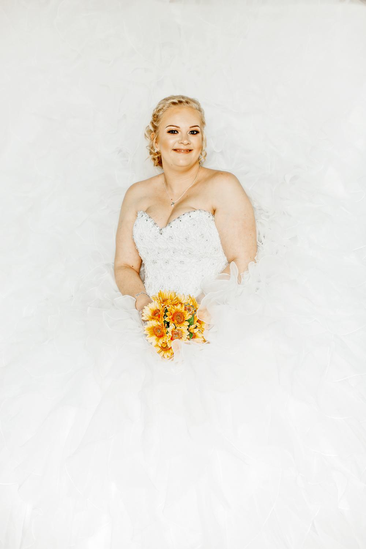 wortley hall sheffield wedding photographers (20).jpg