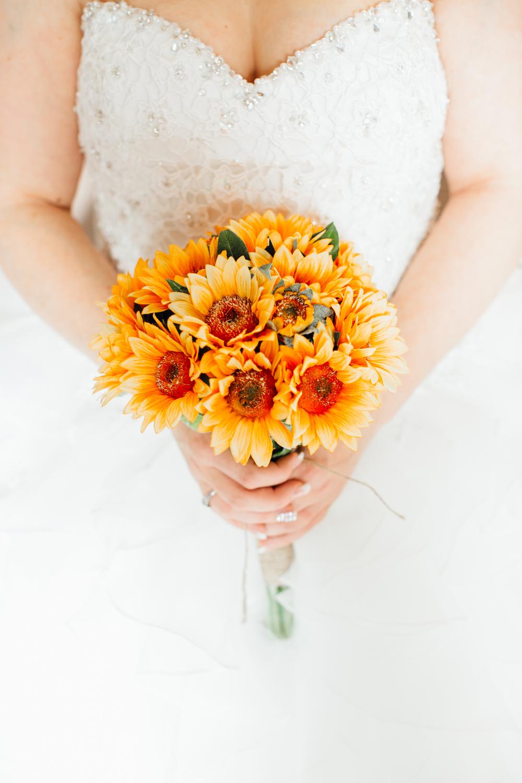 wortley hall sheffield wedding photographers (21).jpg
