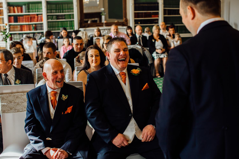 wortley hall sheffield wedding photographers (22).jpg