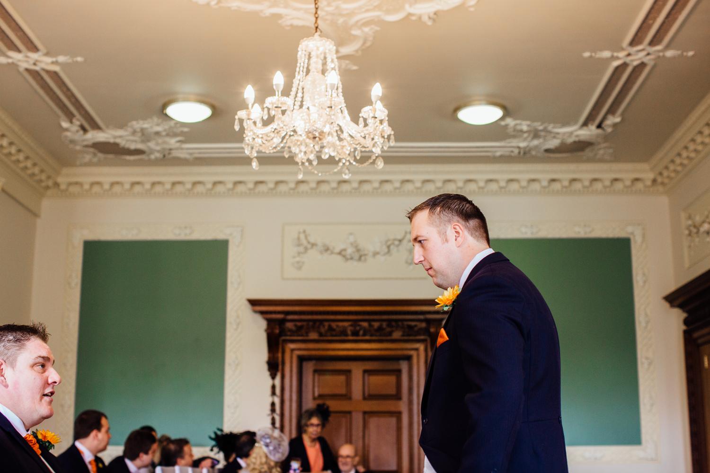 wortley hall sheffield wedding photographers (23).jpg