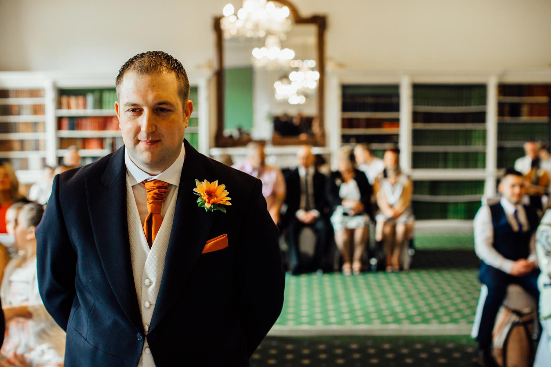 wortley hall sheffield wedding photographers (25).jpg