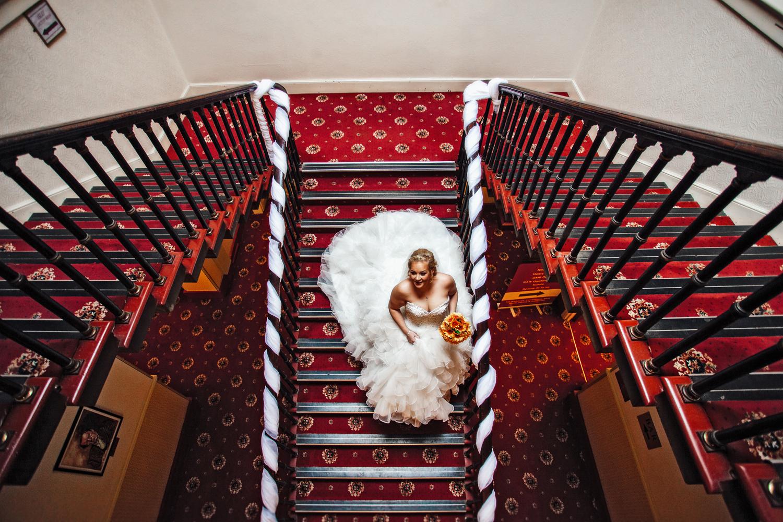 wortley hall sheffield wedding photographers (24).jpg