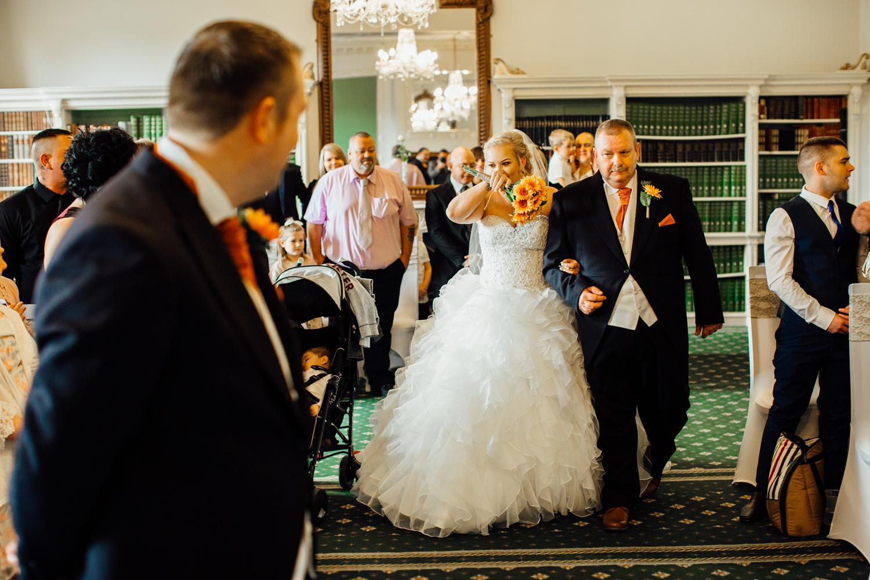 wortley hall sheffield wedding photographers (26).jpg