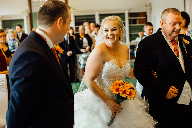 wortley hall sheffield wedding photographers (27).jpg
