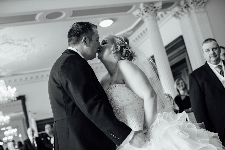 wortley hall sheffield wedding photographers (28).jpg