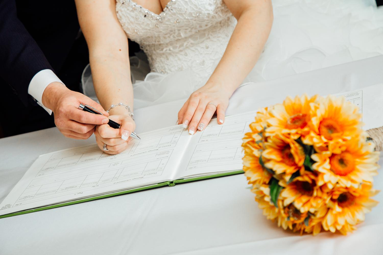 wortley hall sheffield wedding photographers (29).jpg