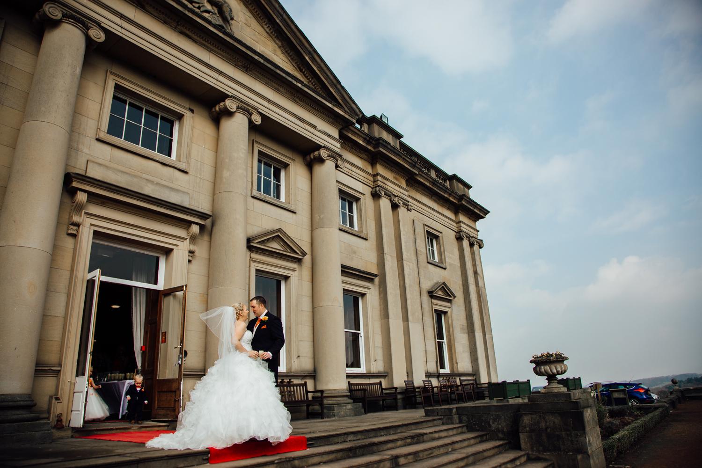 wortley hall sheffield wedding photographers (30).jpg