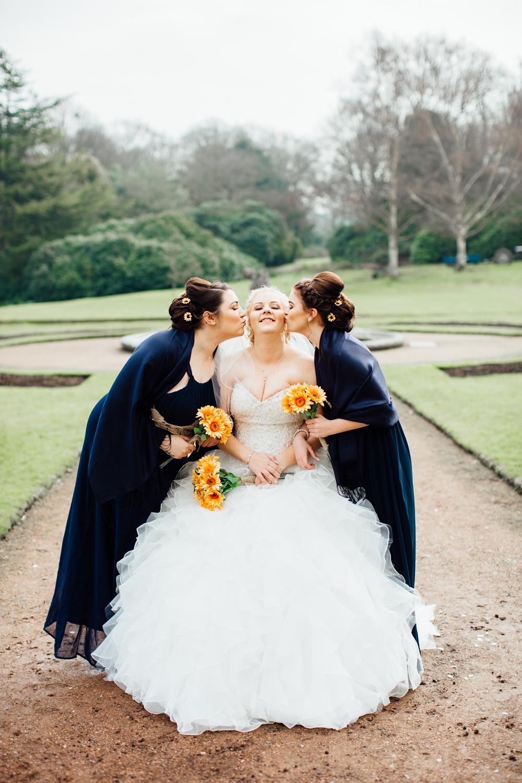wortley hall sheffield wedding photographers (32).jpg