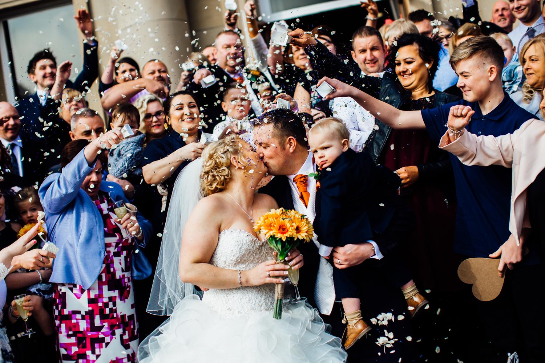 wortley hall sheffield wedding photographers (31).jpg