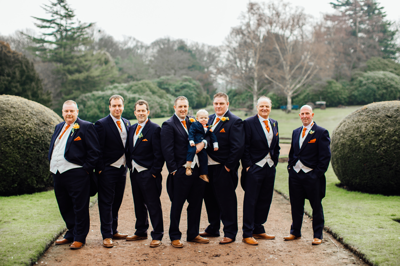 wortley hall sheffield wedding photographers (33).jpg
