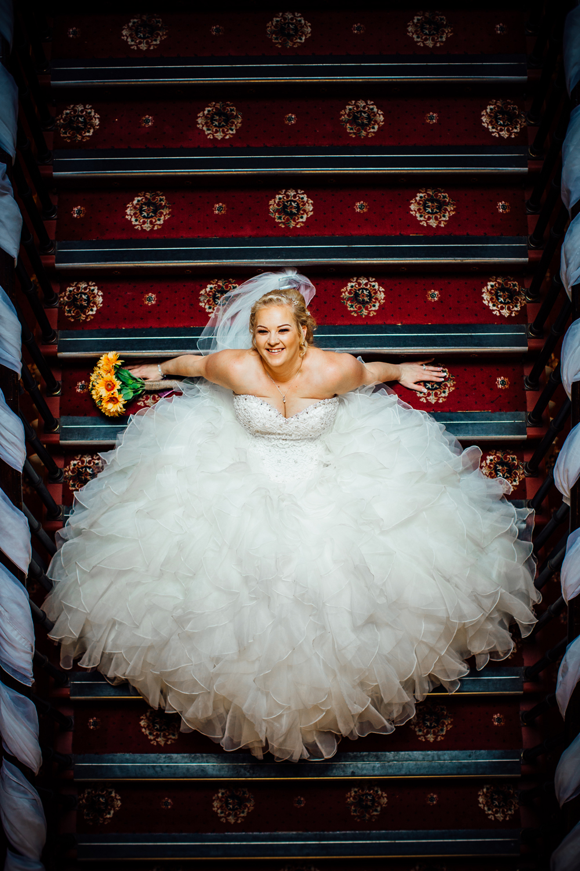 wortley hall sheffield wedding photographers (34).jpg