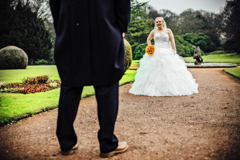 wortley hall sheffield wedding photographers (36).jpg