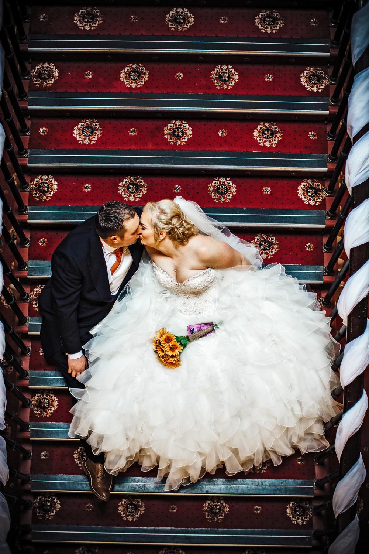 wortley hall sheffield wedding photographers (35).jpg