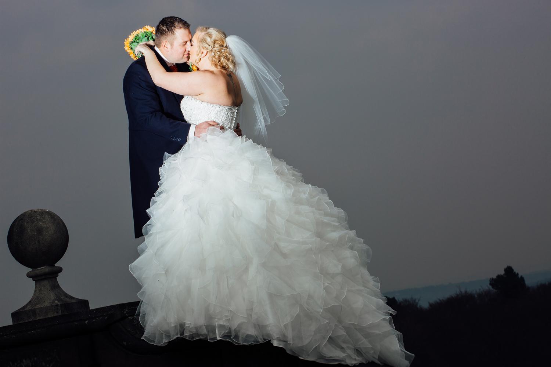 wortley hall sheffield wedding photographers (38).jpg
