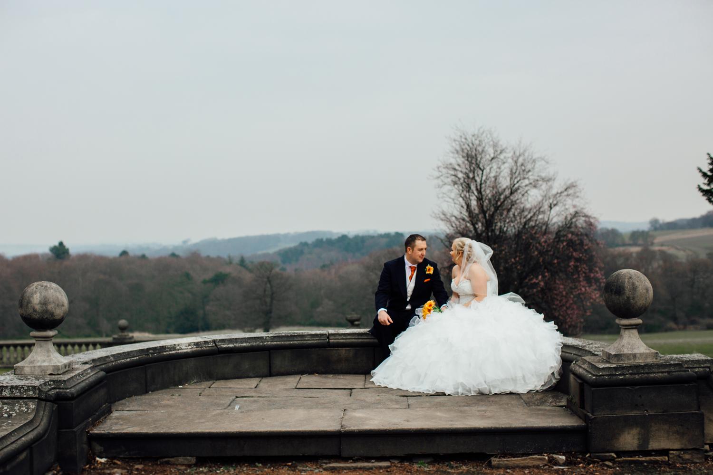 wortley hall sheffield wedding photographers (37).jpg