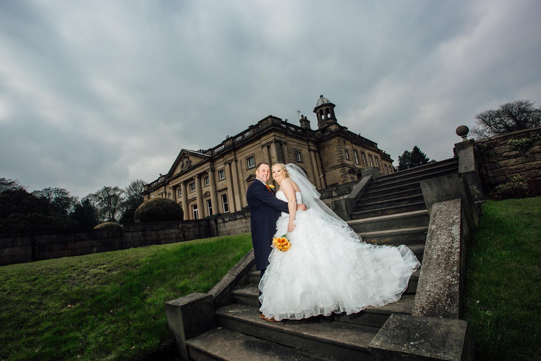 wortley hall sheffield wedding photographers (39).jpg