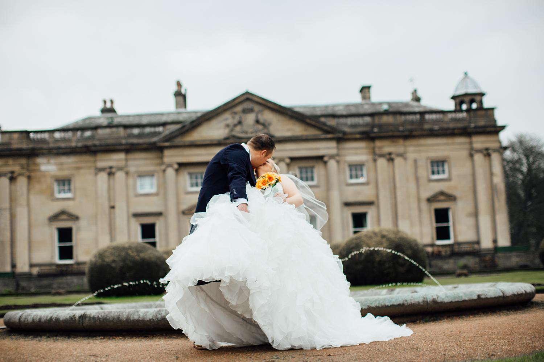 wortley hall sheffield wedding photographers (41).jpg