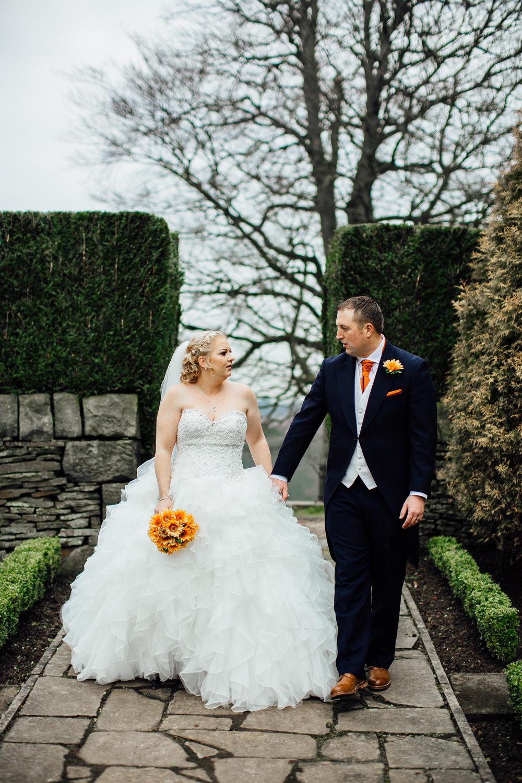 wortley hall sheffield wedding photographers (40).jpg