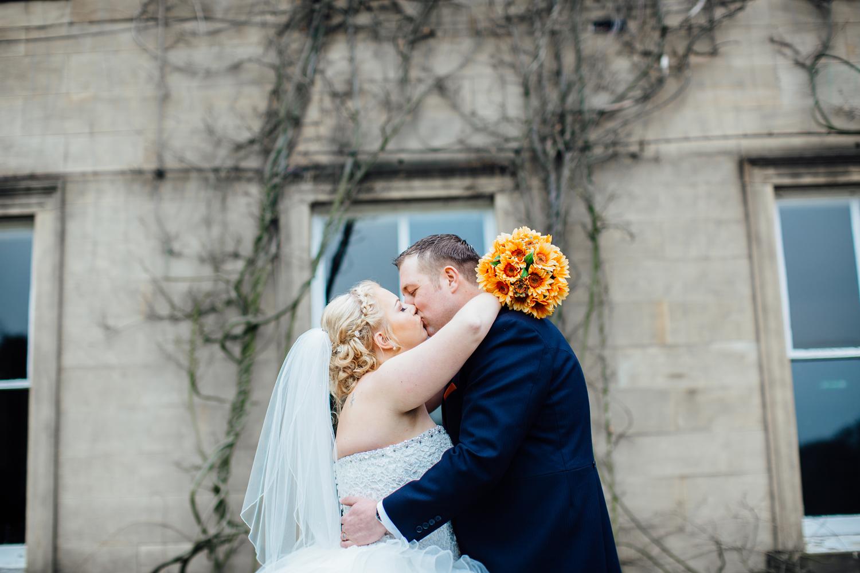 wortley hall sheffield wedding photographers (43).jpg